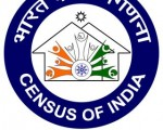 Goa State Census 2011