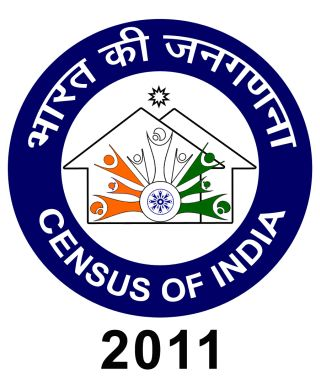 Goa State Census 2011