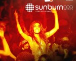 sunburn-2012-goa-tickets-online