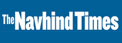 navhind-times-goa-english-news-paper
