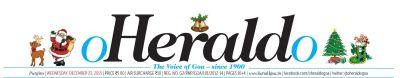 o-herald-o-news-daily-english-goa-epaper