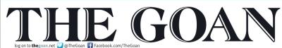 the-goan-news-daily-english-goa-epaper